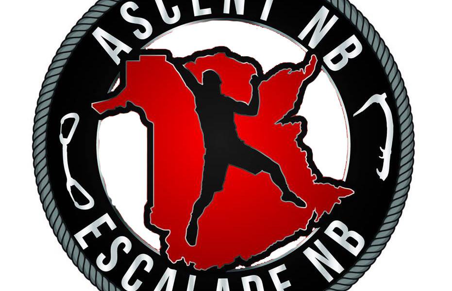 Ascent NB Logo - colour 2