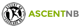Ascent NB